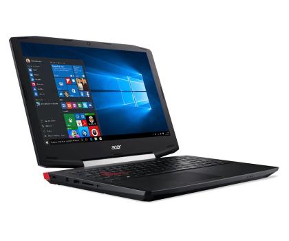 Acer VX5-591G i7-7700HQ/16GB/240+1000/Win10 GTX1050-342373 - Zdjęcie 3