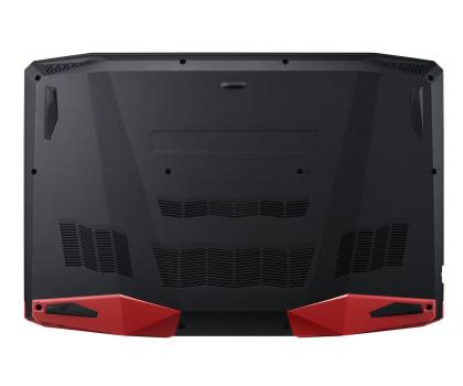 Acer VX5-591G i7-7700HQ/8GB/1000/Win10 GTX1050Ti-352900 - Zdjęcie 6