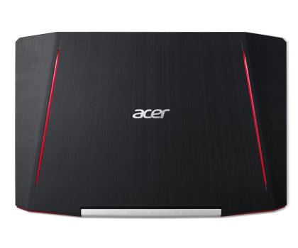 Acer VX5-591G i7-7700HQ/8GB/1000/Win10 GTX1050Ti-352900 - Zdjęcie 5