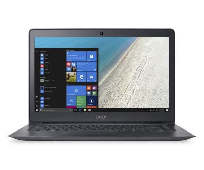 Acer X349 i5-7200U/8GB/256/10Pro FHD IPS-394384 - Zdjęcie 3