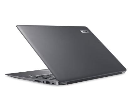 Acer X349 i5-7200U/8GB/256/10Pro FHD IPS-394384 - Zdjęcie 6