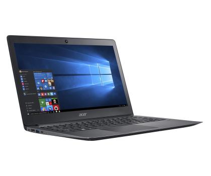 Acer X349 i5-7200U/8GB/256/10Pro FHD IPS-394384 - Zdjęcie 4