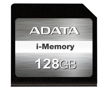 ADATA 128GB SDXC MacBook Air 13''-293240 - Zdjęcie 1