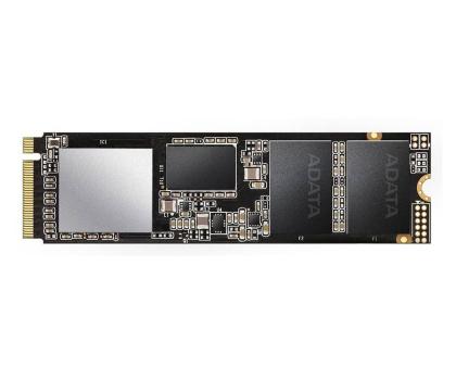 ADATA 1TB M.2 PCIe NVMe XPG SX8200 Pro  (ASX8200PNP-1TT-C)
