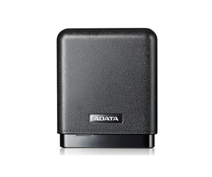 PowerBank ADATA 10000 mAh za 59zł w x-kom