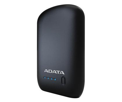 ADATA Power Bank P10050 10050 mAh 2.1 A czarny-427671 - Zdjęcie 3