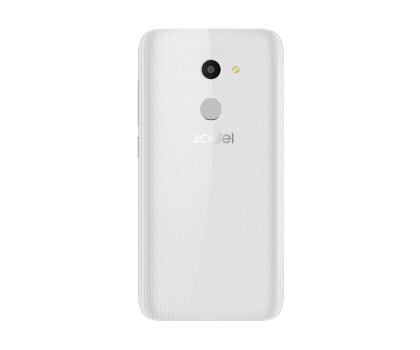 Alcatel A3 Dual SIM biały-368134 - Zdjęcie 6