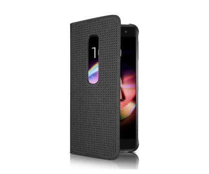 Alcatel Idol 4S LTE Dual SIM szary + ETUI -311530 - Zdjęcie 4