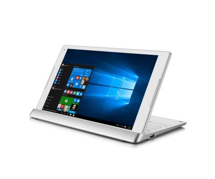 Alcatel Plus 10 4G LTE Z8350/2GB/32GB/Win10 srebrny-324261 - Zdjęcie 3