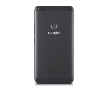 Alcatel Pop 4 (6) LTE czarny+ Shine Lite biały -383553 - Zdjęcie 6