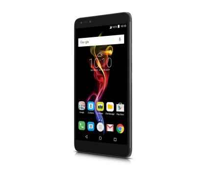 Alcatel Pop 4 (6) LTE czarny+ Shine Lite biały -383553 - Zdjęcie 5