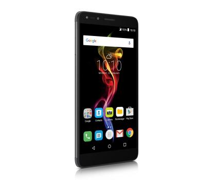 Alcatel Pop 4 (6) LTE czarny+ Shine Lite biały -383553 - Zdjęcie 4