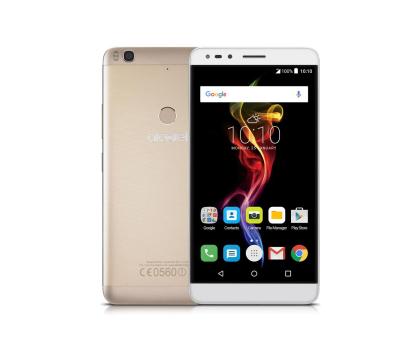 Alcatel Pop 4 (6) LTE złoty+ Shine Lite biały -383556 - Zdjęcie 2