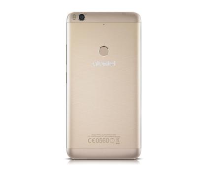 Alcatel Pop 4 (6) LTE złoty+ Shine Lite biały -383556 - Zdjęcie 5