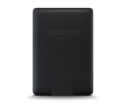 Amazon All New Kindle Paperwhite 3 bez reklam 4GB czarny -338542 - Zdjęcie 2