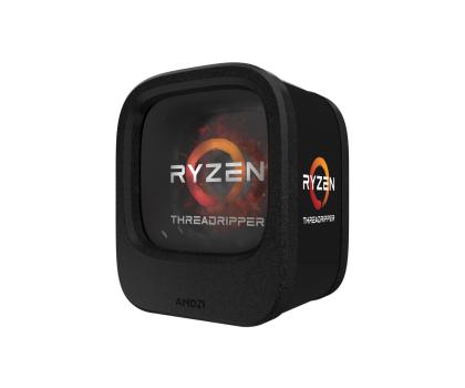 AMD Ryzen Threadripper 1950X-377387 - Zdjęcie 1