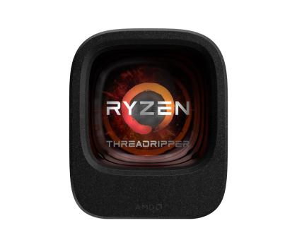 AMD Ryzen Threadripper 1950X-377387 - Zdjęcie 2