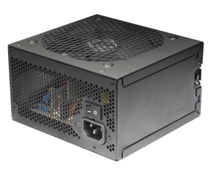 Antec 450W VPF450 EC-222685 - Zdjęcie 2