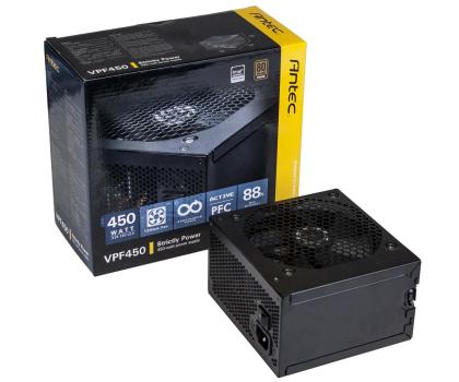 Antec 450W VPF450 EC-222685 - Zdjęcie 1