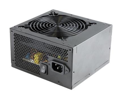 Antec VP-PC 500W-171087 - Zdjęcie 1