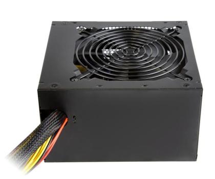 Antec VP-PC 500W-171087 - Zdjęcie 2