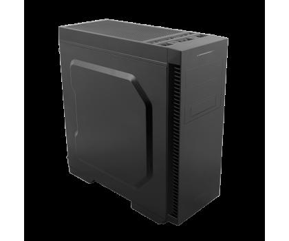 Antec VSP5000-218937 - Zdjęcie 1