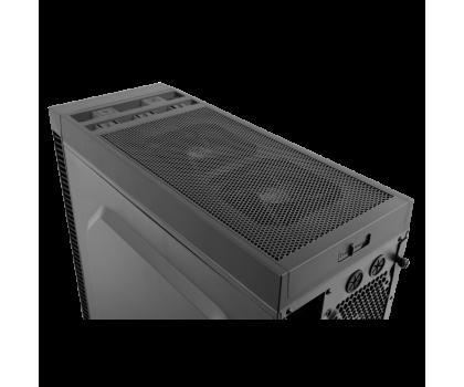 Antec VSP5000-218937 - Zdjęcie 2