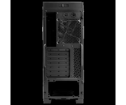 Antec VSP5000-218937 - Zdjęcie 4