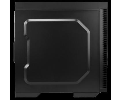 Antec VSP5000-218937 - Zdjęcie 5