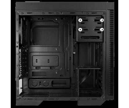 Antec VSP5000-218937 - Zdjęcie 6