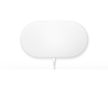 Apple AirPower Wireless Charging Pad-384749 - Zdjęcie 1