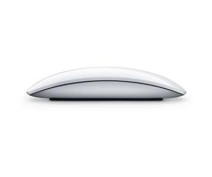 Apple Apple Magic Mouse-151459 - Zdjęcie 2