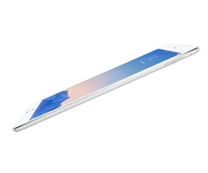 Bouncepad Sum-Caw1Air2-Swi Bouncepad Sumo iPad, air Air, horn, sounds Fun 300 Super Sound Box for iPad