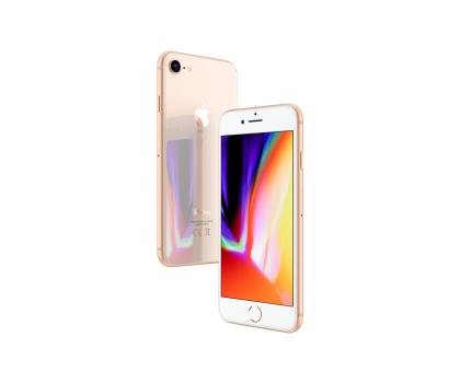 Apple iPhone 8 64GB Gold-382277 - Zdjęcie 2