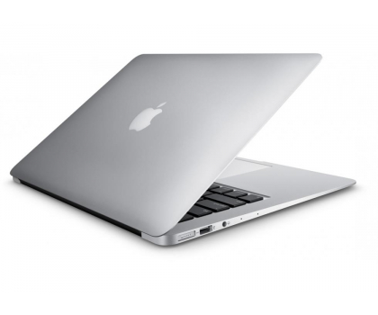 Apple MacBook Air i5/8GB/128GB/HD 6000/Mac OS-368639 - Zdjęcie 5