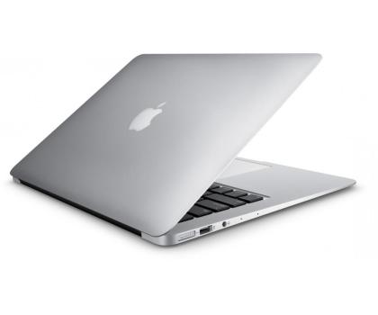 Apple MacBook Air i5/8GB/128GB/HD6000+urBeats Gold-412761 - Zdjęcie 6
