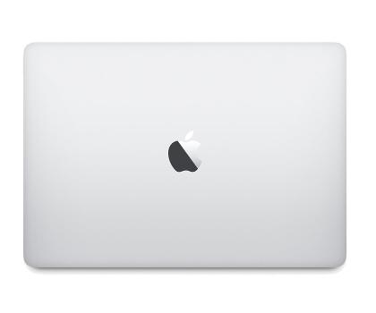 Apple MacBook Pro i5 2,3GHz/8GB/128/Iris 640 Silver-368644 - Zdjęcie 2
