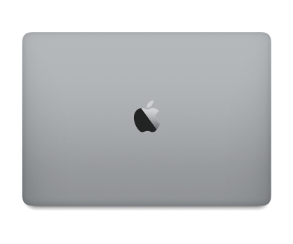 Apple MacBook Pro i5 2,3GHz/8GB/512/Iris 655 Space Gray -439433 - Zdjęcie 4