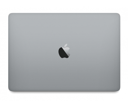 Apple MacBook Pro i5/8GB/256/Iris 550 Space Gray-332846 - Zdjęcie 2