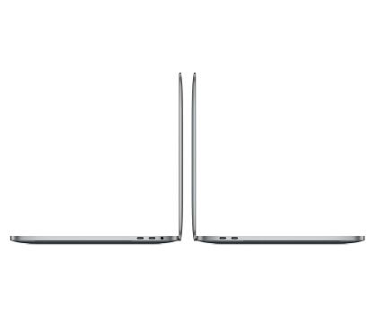 Apple MacBook Pro i5/8GB/256/Iris 550 Space Gray-332846 - Zdjęcie 4