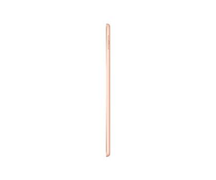 Apple NEW iPad 32GB Wi-Fi Gold-421044 - Zdjęcie 5