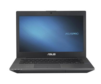 ASUS B451JA-FA083D-8 i5-4310M/8GB/500/DVD -218387 - Zdjęcie 2