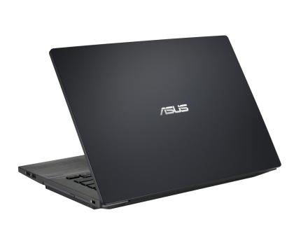 ASUS B451JA-FA083D-8 i5-4310M/8GB/500/DVD -218387 - Zdjęcie 5