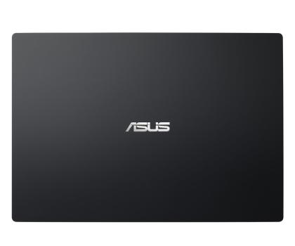 ASUS B451JA-FA083D-8 i5-4310M/8GB/500/DVD -218387 - Zdjęcie 6