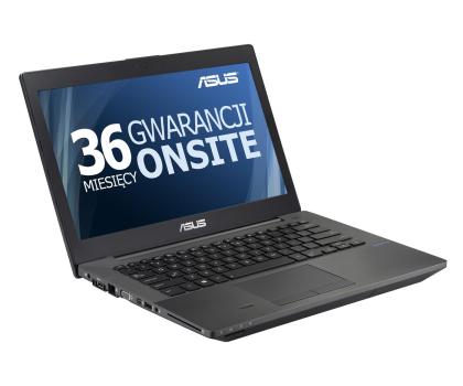 ASUS B451JA-FA083D-8 i5-4310M/8GB/500/DVD -218387 - Zdjęcie 1
