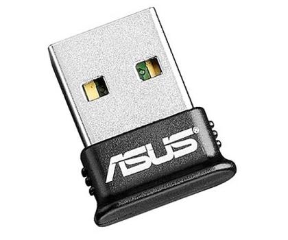ASUS BT400 Bluetooth 4.0 USB Nano Class II-217390 - Zdjęcie 3