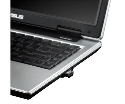ASUS BT400 Bluetooth 4.0 USB Nano Class II-217390 - Zdjęcie 2