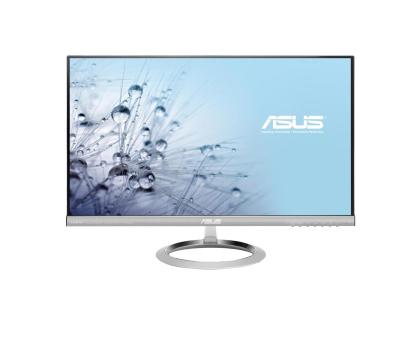ASUS Designo MX259H czarny-224872 - Zdjęcie 1