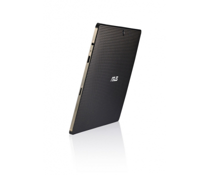 ASUS Eee PAD Transformer TF101G 32GB 3G-75975 - Zdjęcie 6