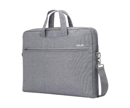 ASUS EOS SHOULDER BAG (szara)-382952 - Zdjęcie 2